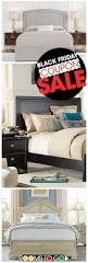 black friday sales furniture stores 121 best dreamy bedrooms images on pinterest queen bedroom sets