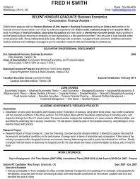 resume for banking sample cover letter for resume banking resume