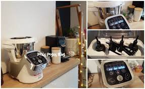 moulinex hf800 companion cuisine avis un mois avec le cuisine companion mon avis et vos questions