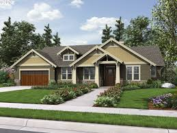 single story home single story homes for sale in gresham real estate in gresham
