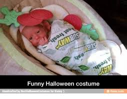 Funny Halloween Meme - funny halloween costume handcrafted by besthalloweencostumes for