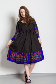 rochie etno haine online pentru femei barbati si copii boemurban ro