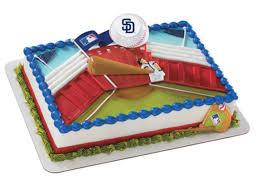 cake orders u2013 cakemagic