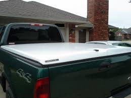 used lexus parts oklahoma city fiberglass locking bed cover with bedliner and tailgate protector