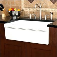 Used Kitchen Sinks For Sale Sink Or Swim What You Need To About Kitchen Sinks Kitchen