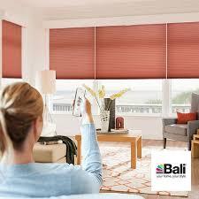 Bali Vertical Blinds Installation 33 Best Bali Faux Wood Blinds Images On Pinterest Faux Wood