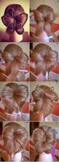 new hairstyle of ladies best 25 butterfly hairstyle ideas on pinterest butterfly braid