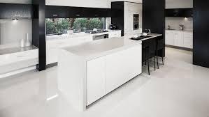 Black And White Kitchen Chairs - tiles inspiring white floor tiles white floor tiles white floor