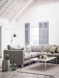 marks and spencer coffee table image result for marks and spencer copenhagen sofa corner modern