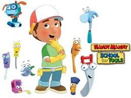 handy manny tools disney junior sri lanka telecom