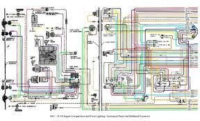 marvelous 1969 camaro wiring diagram contemporary wiring