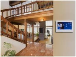 furnace fan on or auto in winter on vs auto which is the better furnace thermostat setting
