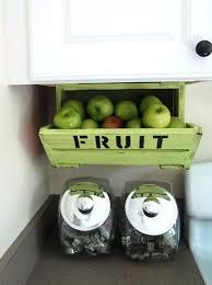 under counter storage cabinets under cabinet storage bins kitchen cabinet storage organizers of
