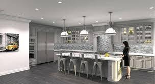cream color kitchen cabinets with granite countertops u2013 icdocs org