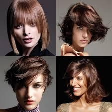 comment choisir sa coupe de cheveux femme bien choisir ma coupe de cheveux idées de coupes de cheveux
