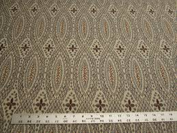 Robert Allen Home Decor Fabric Robert Allen Arizona Way Sunbrella Indoor Outdoor Upholstery