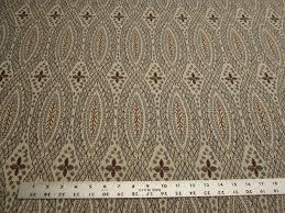 Batik Upholstery Fabric Joyce Fabrics Home