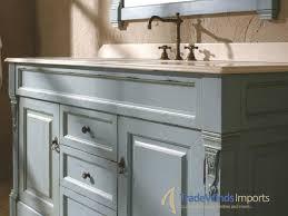 used bathroom vanities for sale best bathroom design