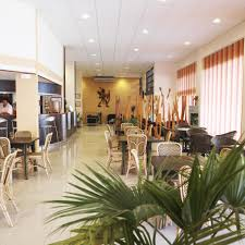 bureau de tarification bureau central de tarification luxe central h tel de cayenne guyane
