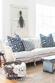 Best Couchfurniture Reupholstering Help Images On Pinterest - Save my sofa