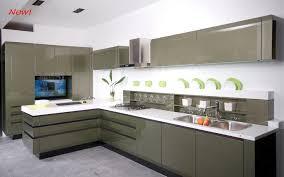 Kitchen Cabinet Modern 28 New Design Kitchen Cabinet Luxury Kitchen Modern Kitchen