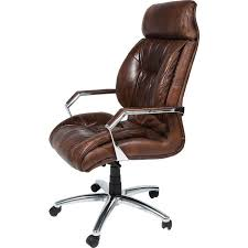 Cigar Lounge Chairs Office Chair Cigar Lounge Kare Design