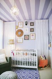 149 best sophisticated nursery uprise art x louelle images on