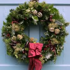luxury fresh door wreaths product categories wreaths