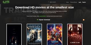 top 10 yify torrent mirror sites and proxies