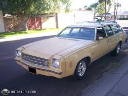 1973 chevy vega car challenges 1973 chevrolet chevelle laguna station wagon vs