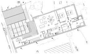 plan de maison plain pied gratuit 3 chambres plans maison plain pied 3 chambres finest plan maison plain pied