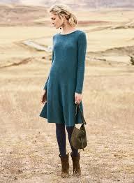 sweater dress and sweater dress warm knit dresses s wool dresses