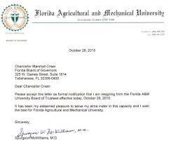 board resignation letter template resignation letter best trustee resignation letter template
