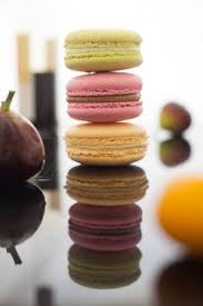 387 best macarons fillings images on pinterest kitchen french