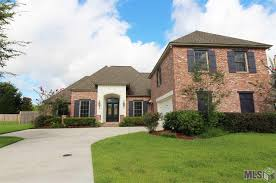 Baton Rouge Luxury Homes by Luxury Homes In Baton Rouge Between 500 000 And 600 000