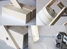 fabriquer un bureau enfant comment fabriquer une le de bureau bricobistro