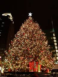 holiday lights tour detroit 6 metro detroit holiday events to get you in the spirit of the