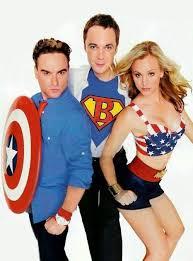 Sheldon Cooper Halloween Costume 19 Big Bang Theory Images Big Bang Theory