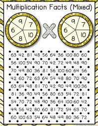 multiplication u0027squares u0027 game multiplication squares and gaming