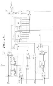 patent us6446249 emulation circuit with a hold time algorithm