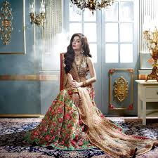 bridal designers top 5 bridal designers of pakistan best fashion designers