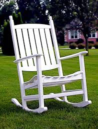 Motel Chairs Plastic Outdoor Chairs Colors Affordable Plastic Outdoor Chairs