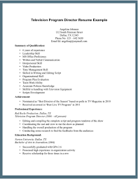 Resume Skills And Abilities Interpersonal Skills On Resume Resume For Your Job Application