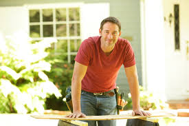 Diy Network Kitchen Crashers by Meet Josh Temple Diy Network Host Licensed Contractor Funny
