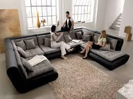 modern convertible sofa to maximize your living space samcreate com