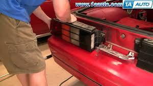 camaro iroc z parts iroc z parts iroc free image about wiring diagram schematic