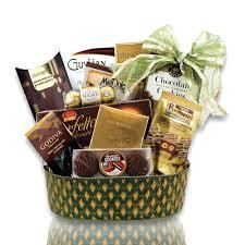 gourmet gift baskets promo code gourmet gift baskets promo code 201 interior fabrics houston 1960
