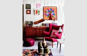 Vintage Armchair Design Ideas Vintage Armchairs For Living Rooms