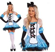 40 best fantasias images on pinterest carnivals costumes and