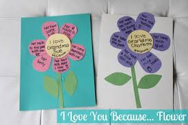 mothers day card ideas for kids u2013 latest hd pictures images and